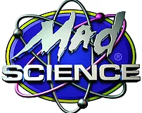 Mad_Science_Logo_3D_S-665x554-1